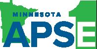 MN APSE Logo